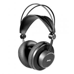 AKG K245 Auriculares Estudio