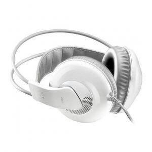 AKG K530 WH Auriculares Estudio Blancos