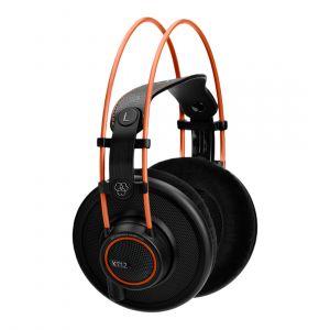 AKG 712 Pro Studio Headphones