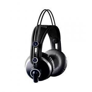 AKG K171 Mk II Studio Headphones