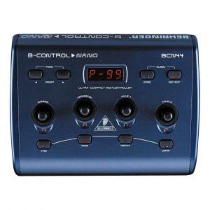Behringer BCN44B MIDI Controller