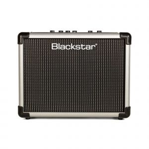 Blackstar IDC 10 V2 SILVER