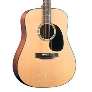 Blueridge BR-40 Guitarra Acústica