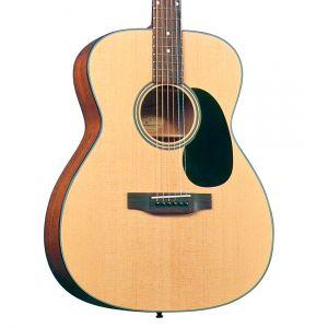Blueridge BR-43 Guitarra Acústica