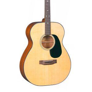 Blueridge BR-40T Guitarra Acústica