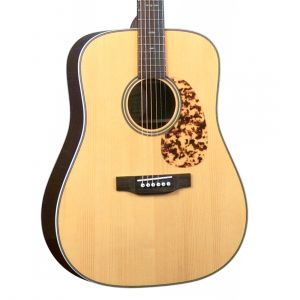Blueridge BR-160A Guitarra Acústica