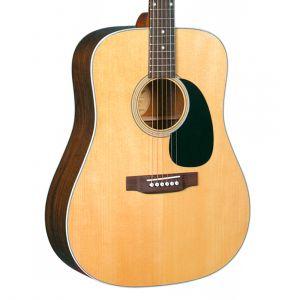 Blueridge BR-60 Guitarra Acústica