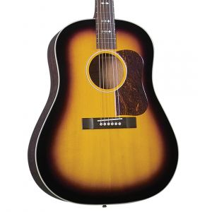 Blueridge BG-40 Acoustic Guitar