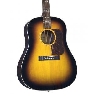 Blueridge BG-140 Acoustic Guitar