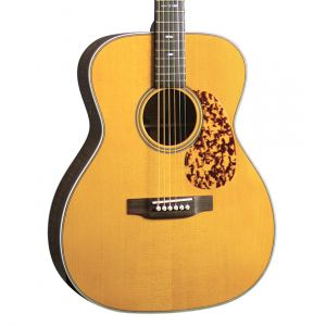 Blueridge BR-163 Acoustic Guitar