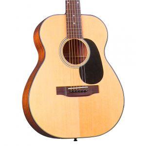 Blueridge BR-41 Contemporary Series Baby Acoustic Guitar