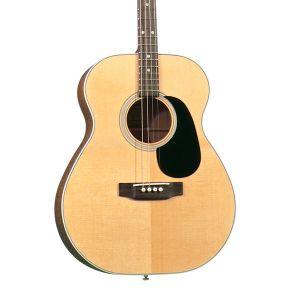 Blueridge BR-60T Guitarra Acústica Tenor