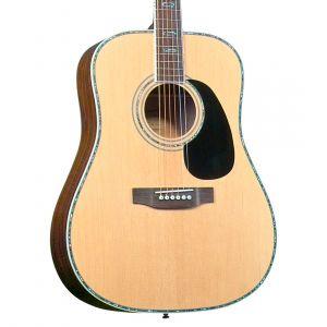 Blueridge BR70 Acoustic Guitar