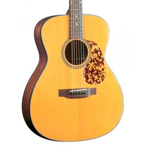 Blueridge BR-143 Historic Series 000 Guitar