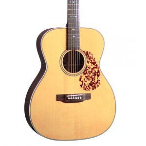 Blueridge BR-163A Guitarra Acústica