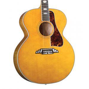 Blueridge BG-2500 Historic Series Super Jumbo Acoustic Guitar
