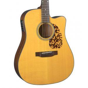Blueridge BR-140CE Guitarra Electroacústica