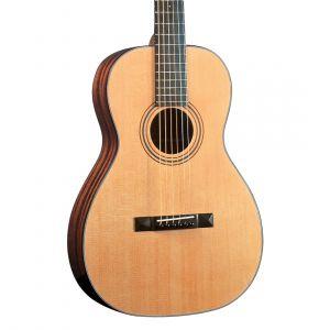 Blueridge BR-341 Parlor Acoustic Guitar