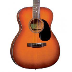 Blueridge BR-43AS Guitarra Acústica