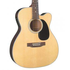 Blueridge BR-63CE Guitarra Electroacústica