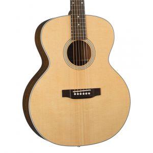 Blueridge BR-65 Guitarra Acústica