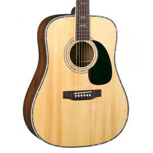 Blueridge BR-70A Guitarra Acústica