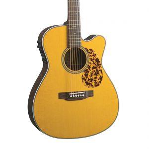 Blueridge BR-163CE Acoustic Guitar