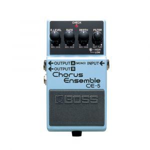 Boss CE-5 Pedal