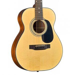 Bristol BB-16 Guitarra Acústica