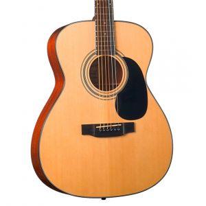 Bristol BM-16 Guitarra Acústica