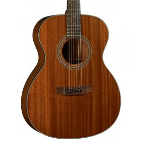 Bristol BM-15S Guitarra Acústica