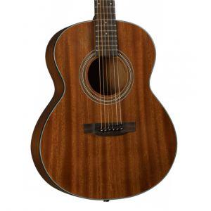Bristol BF-15 Guitarra Acústica