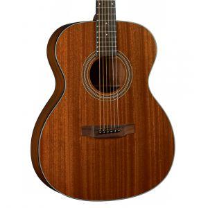 Bristol BM-15 Acoustic Guitar