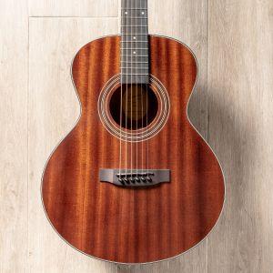 Bristol -BF-15E Guitarra Electroacústica