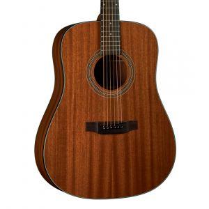 Bristol Guitars BD-15SE Electroacoustic
