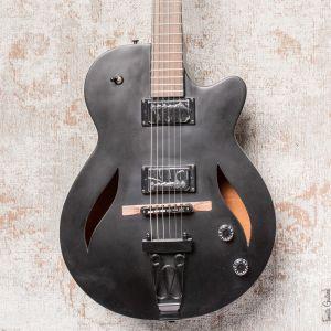 Dean Stylist Noir B-Stock #E100997
