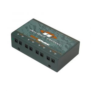 Decibel Eleven Hot Stone HC Power Supply 230V / EU plug