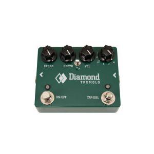 Diamond TRM1 Tremolo Pedal