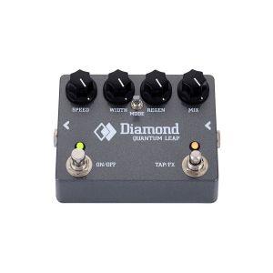 Diamond Quantum Leap Delay QTL1