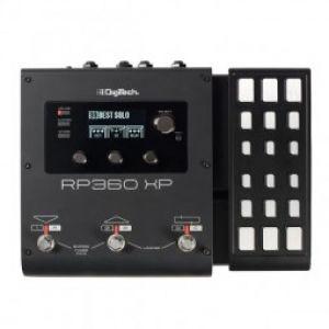 Digitech RP-360XP