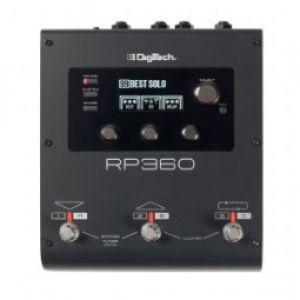 Digitech RP-360