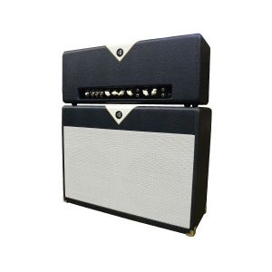 Divided By 13 FTR37 + 2x12 Cab