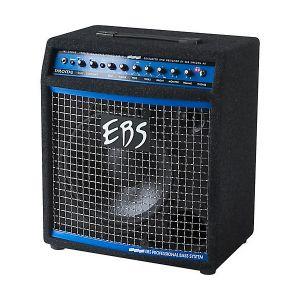 EBS Drome 150 Combo