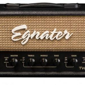 Egnater Tweaker 15 Head