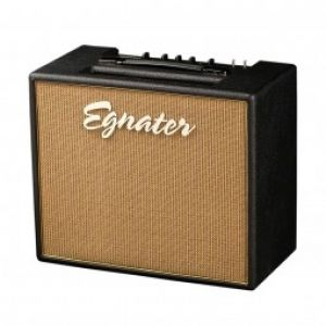 Egnater Tweaker-40 112 Combo
