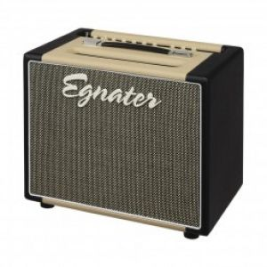 Egnater Rebel-30 Mark II Amplificador