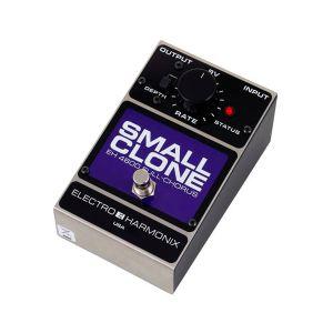 Electro Harmonix Small Stone Chorus