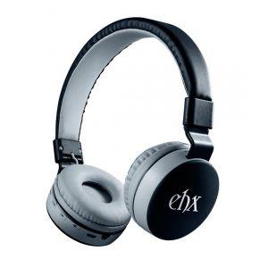 Electro Harmonix EHX NYC CANS Bluetooth Headphones