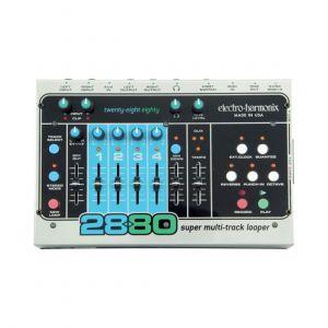 Electro-Harmonix Classic 2880 Multi-Track Looper