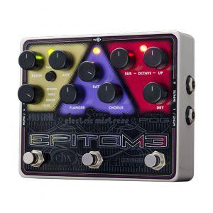 Electro-Harmonix Epitome Multi Efectos